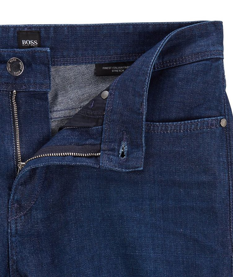 Charleston3 Slim-Fit Jeans image 1