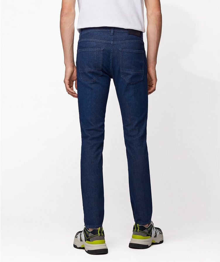 Charleston3 Slim-Fit Jeans image 3