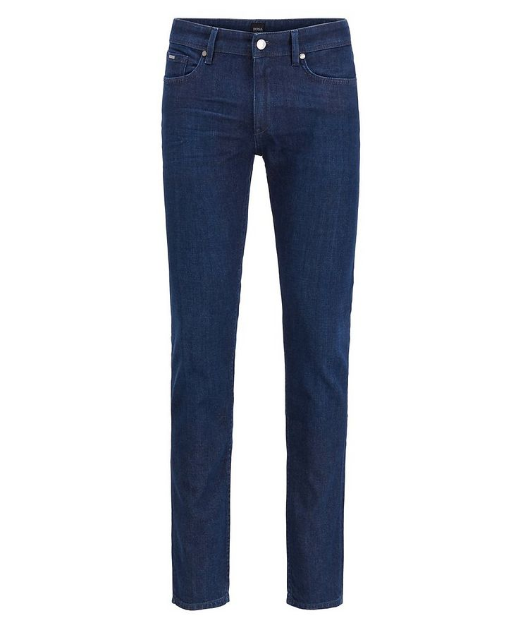 Charleston3 Slim-Fit Jeans image 0
