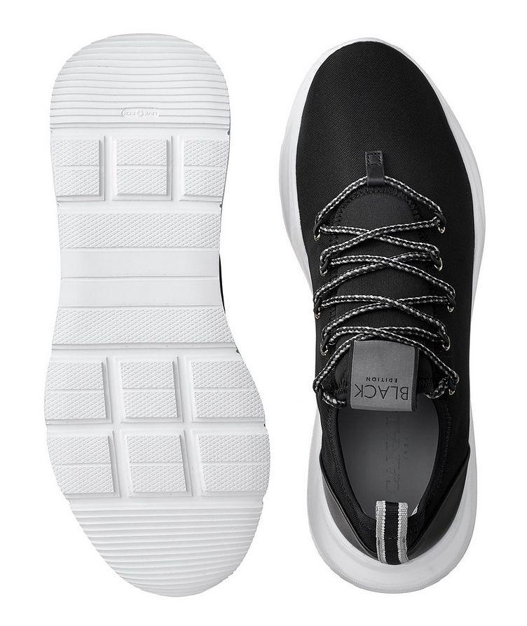 Slip-On Sneakers image 2