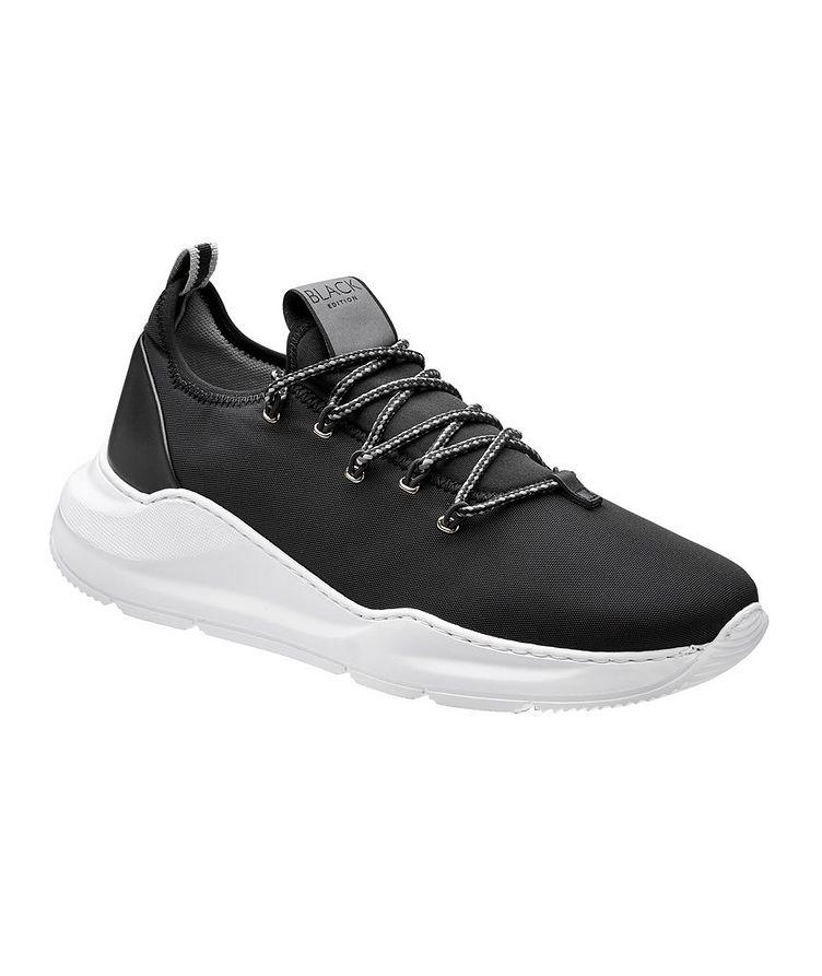 Slip-On Sneakers image 0