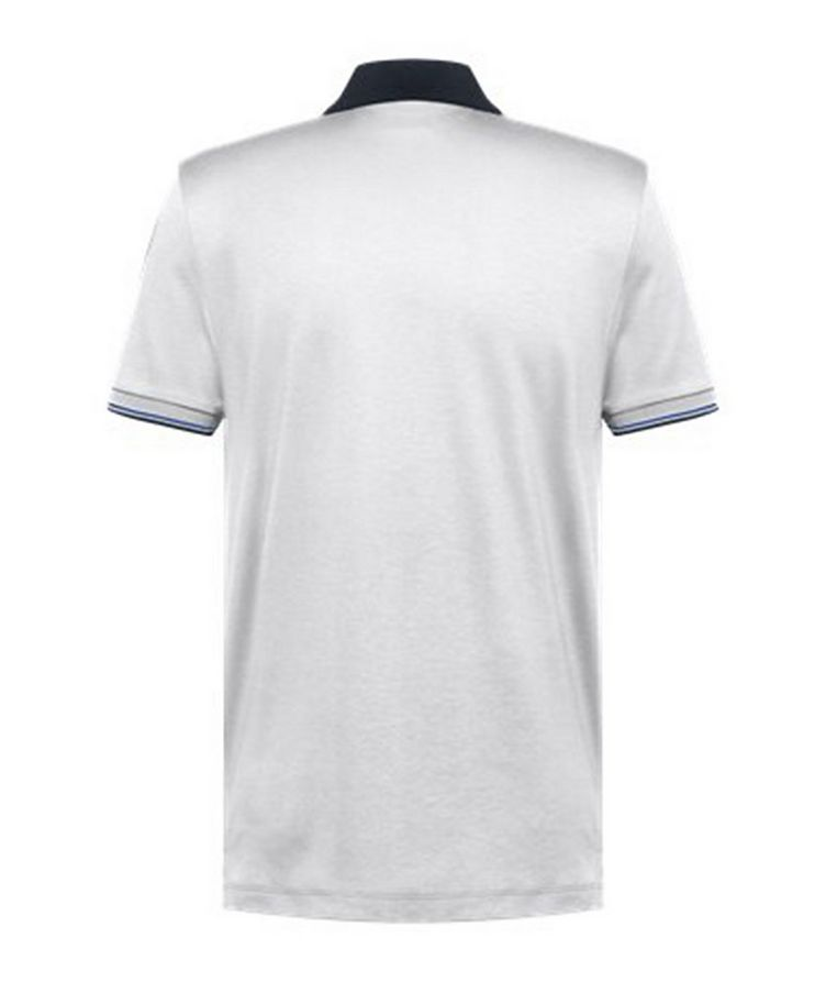 Parlay Contemporary-Fit Polo image 1