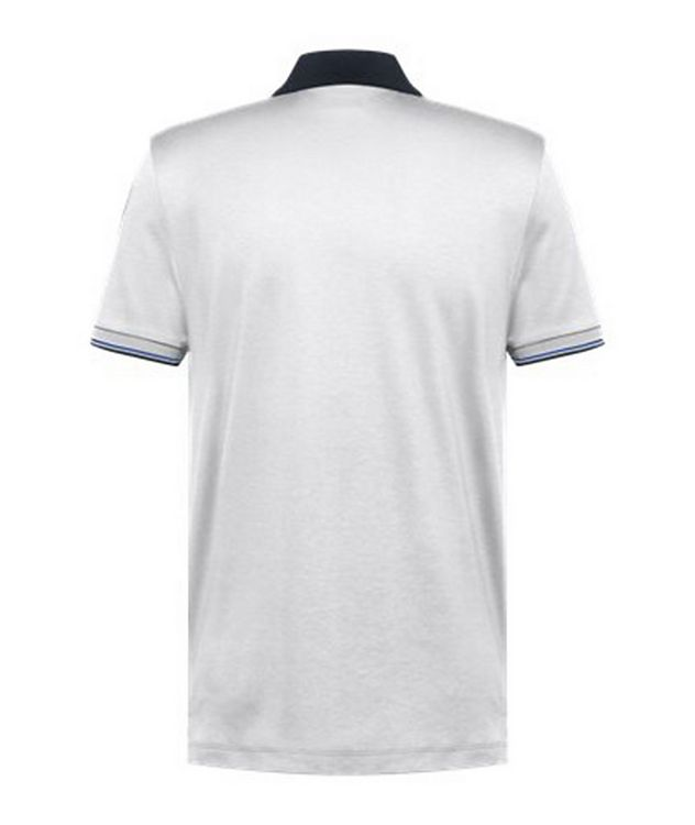 Parlay Contemporary-Fit Polo picture 2