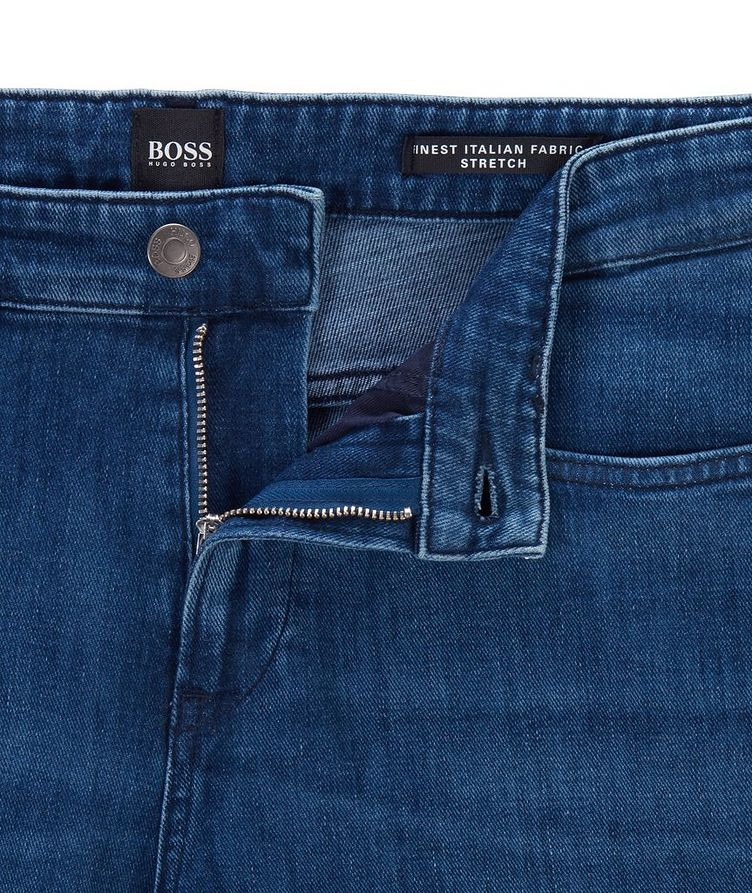 Delaware3 Slim-Fit Jeans image 2