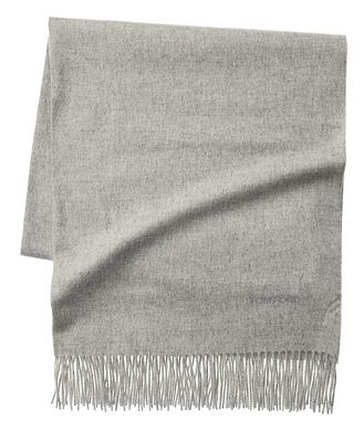 TOM FORD Cashmere Scarf
