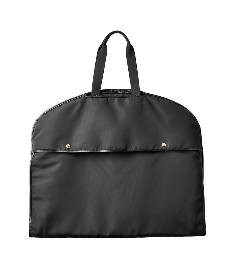 Garment Travel Bag image 1