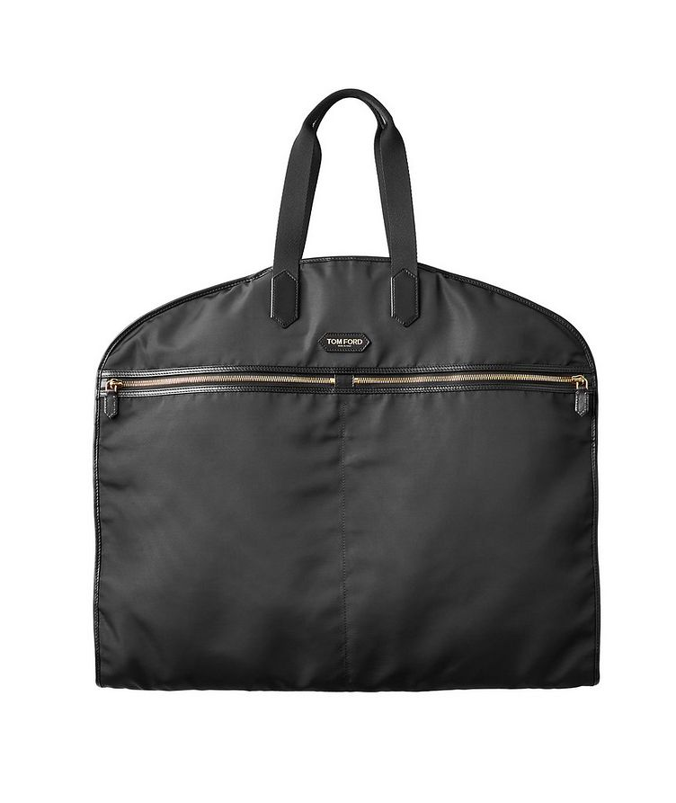 Garment Travel Bag image 0