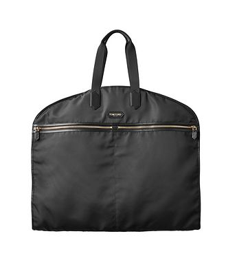 Tom Ford Garment Travel Bag