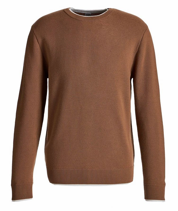 Wool Sweater image 0