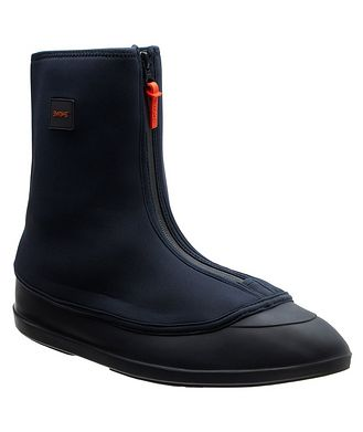 Swims Mobster Waterproof Overboots