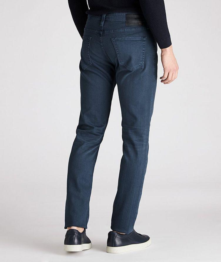 The Tellis Slim-Fit Jeans image 1