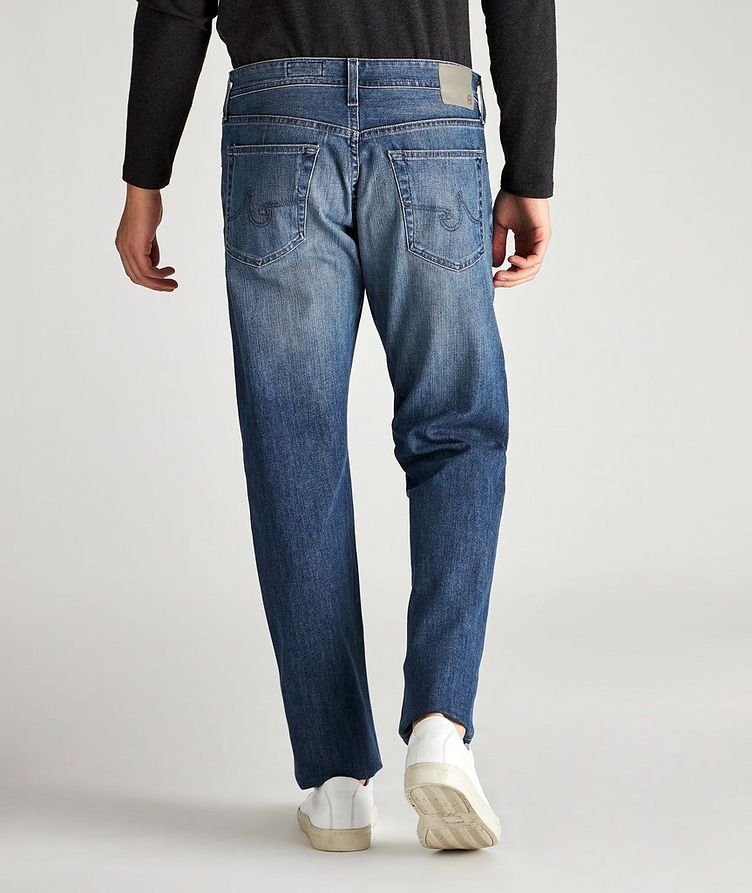 The Graduate Tailored Fit Stretch Jeans image 1