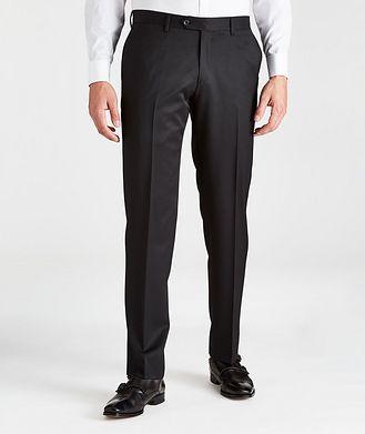 Harry Rosen Pantalon habillé en laine