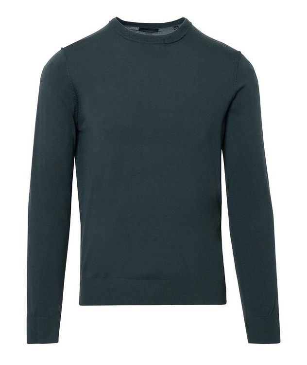 Merino Sweater picture 1