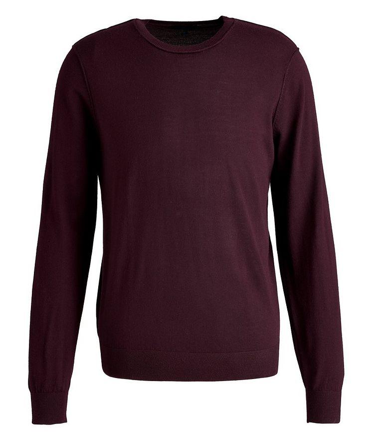 Merino Sweater image 0