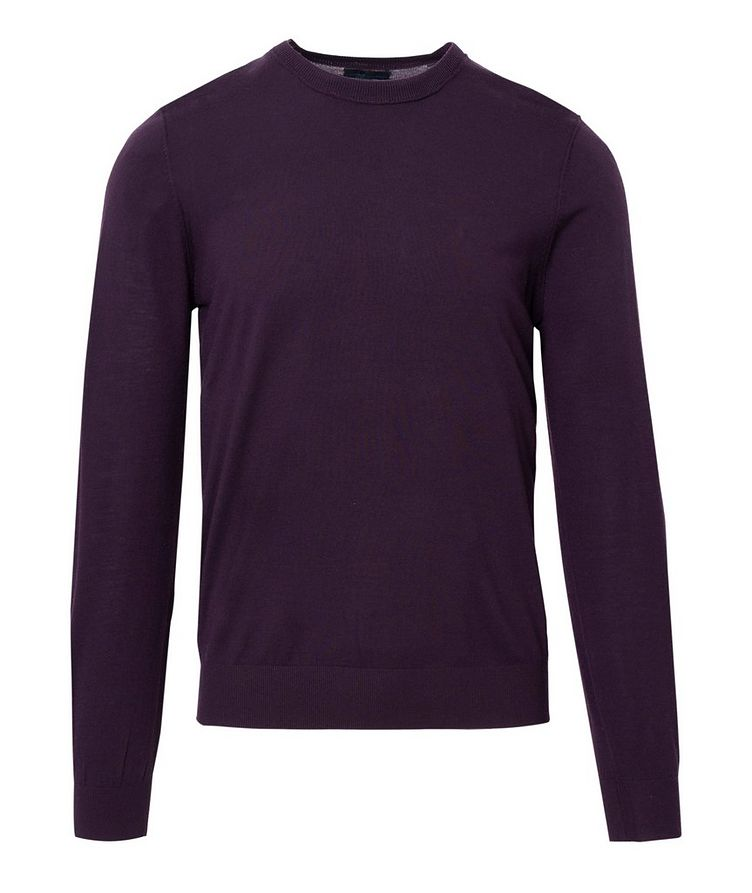 Merino Sweater image 0