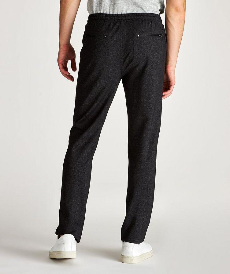 Pantalon sport image 1