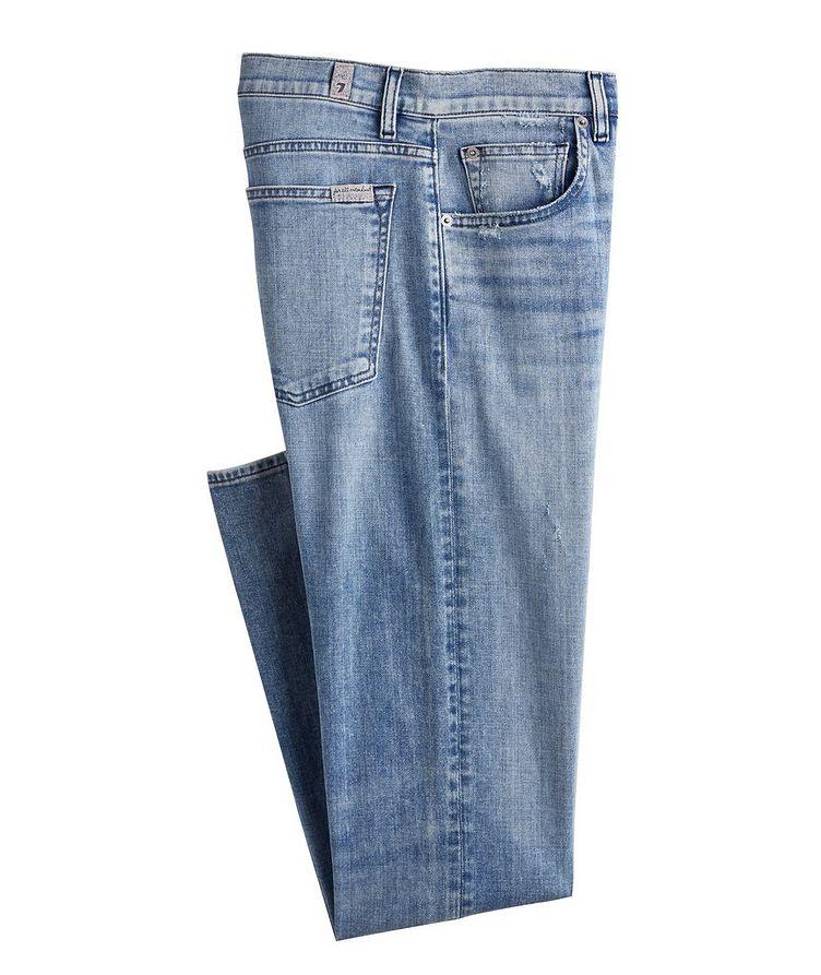 Adrien Slim-Fit Jeans image 0