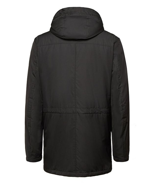 Vincit Three-In-One Parka picture 3