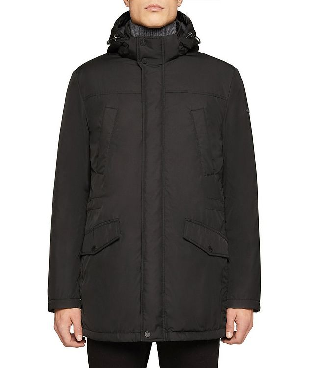 Vincit Three-In-One Parka picture 4