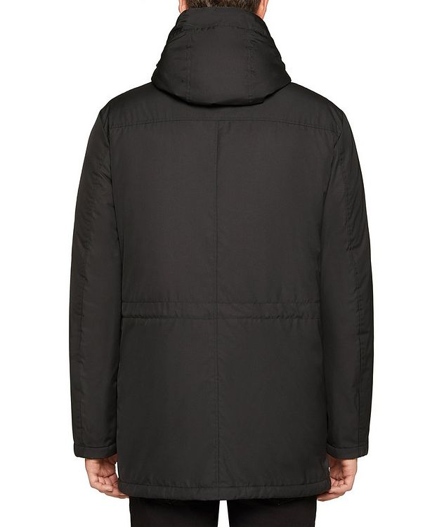Vincit Three-In-One Parka picture 6
