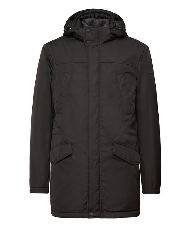 Vincit Three-In-One Parka picture 1