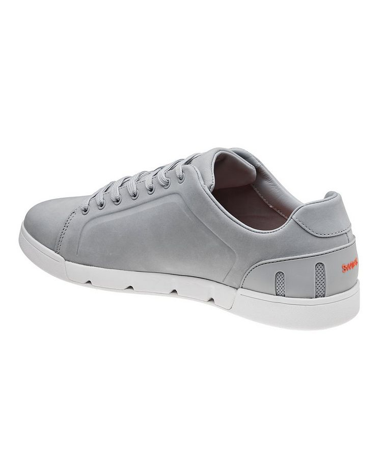 Breeze Tennis Sneakers image 1