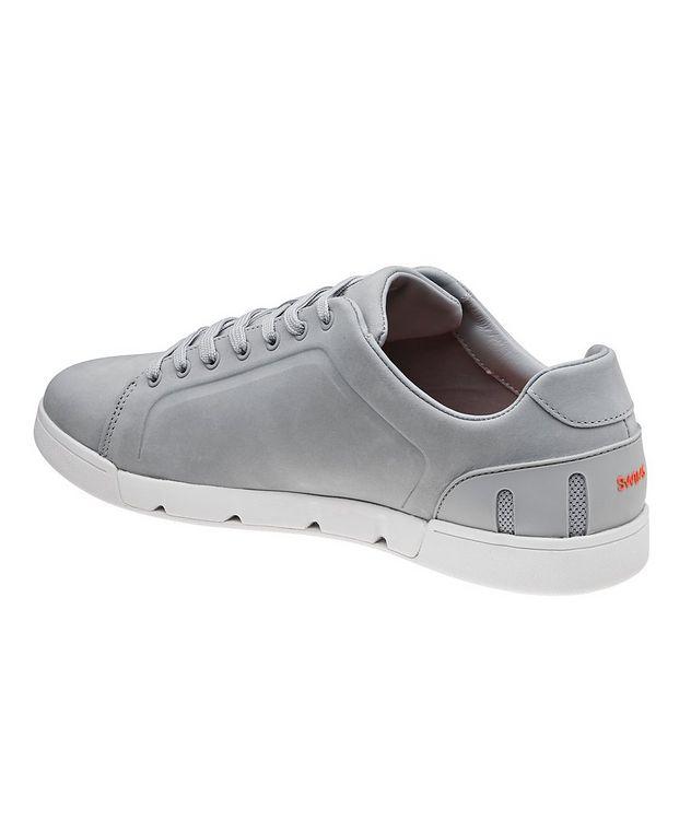 Breeze Tennis Sneakers picture 2