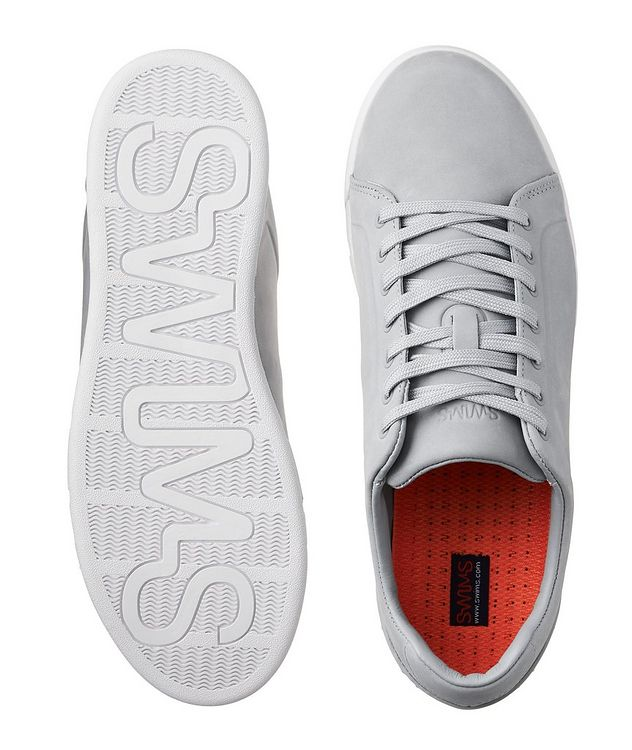 Breeze Tennis Sneakers picture 3