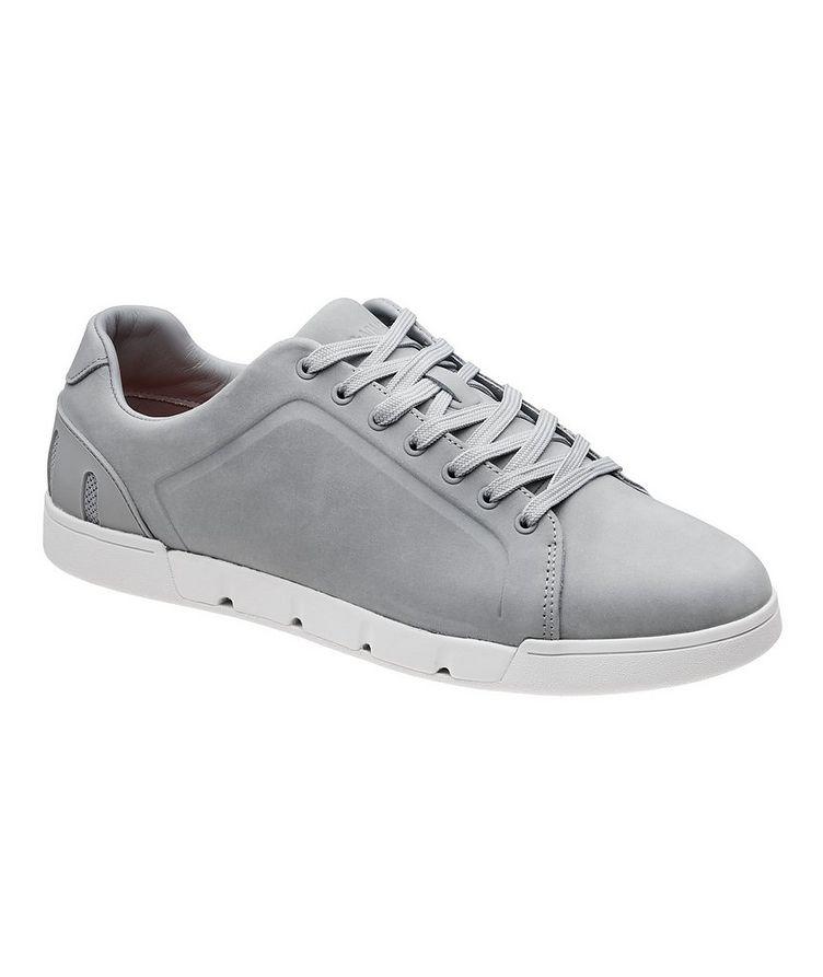 Breeze Tennis Sneakers image 0