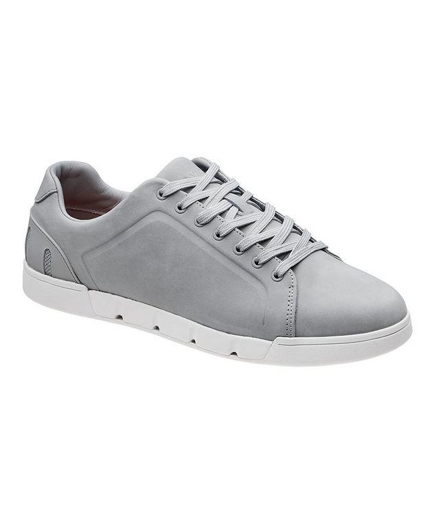 Breeze Tennis Sneakers picture 1