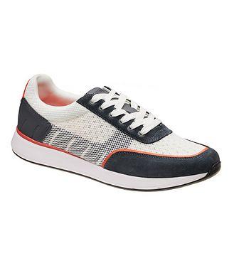 Swims Breeze Knit Sneakers