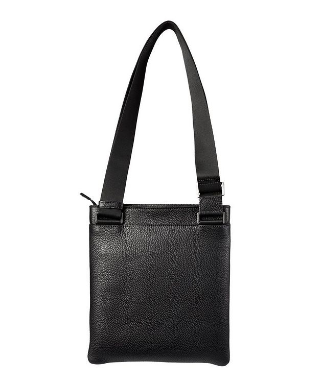 Firenze Leather Crossbody Bag picture 2