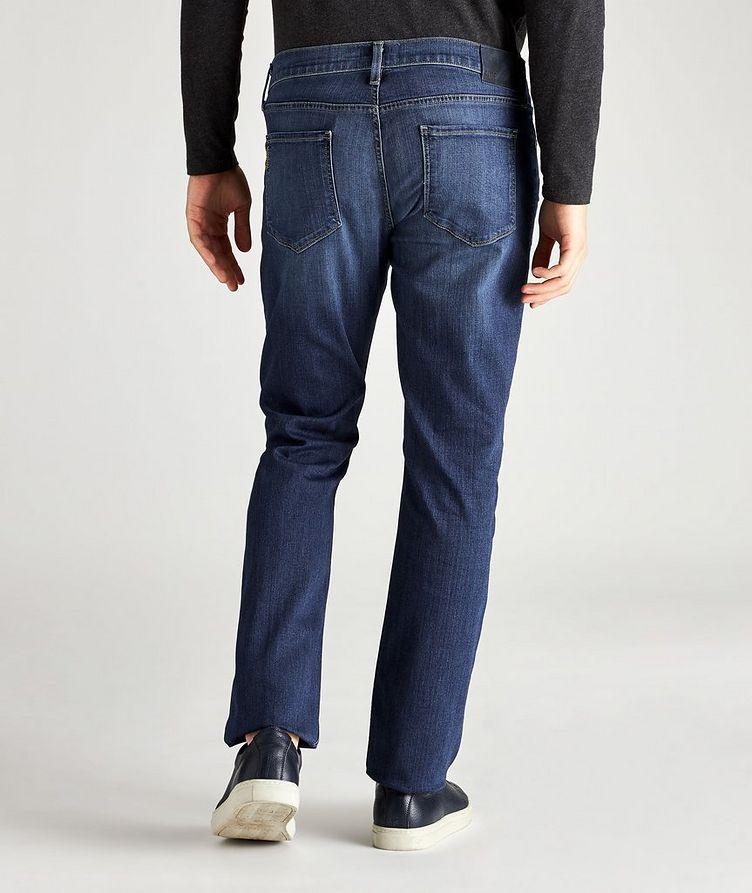 Federal Slim Straight Transcend Jeans image 1