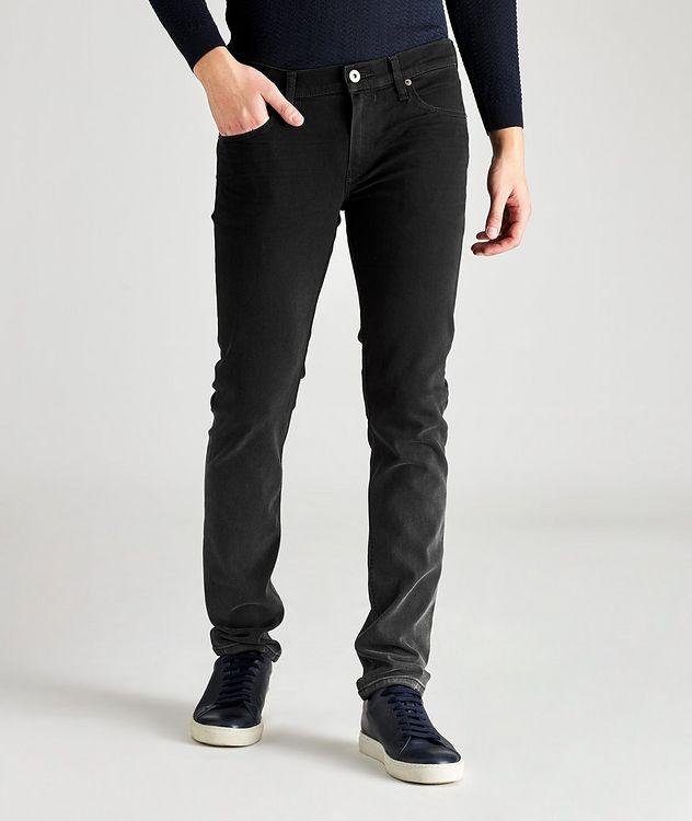 Croft Skinny Transcend Jeans picture 1