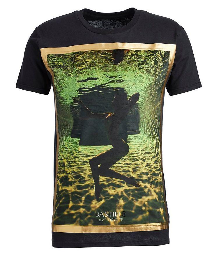 WATER T-Shirt image 0