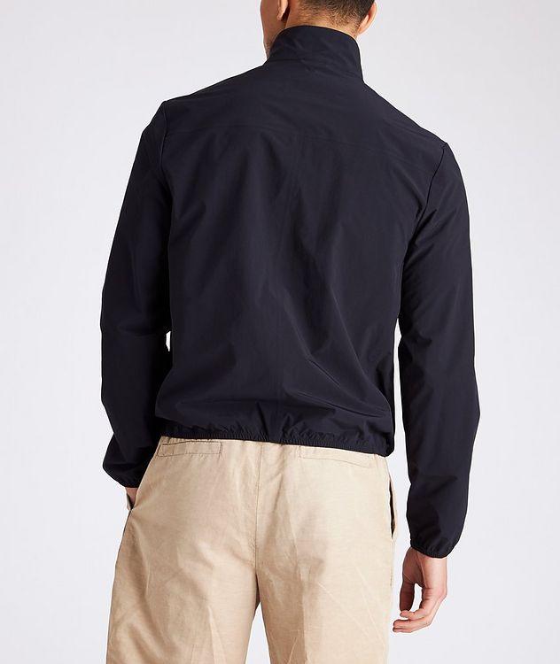 Water-Repellent Jacket picture 3