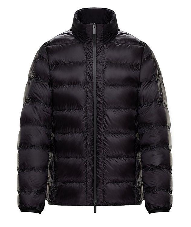 Peyre Down Jacket picture 1
