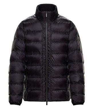 Moncler Peyre Down Jacket