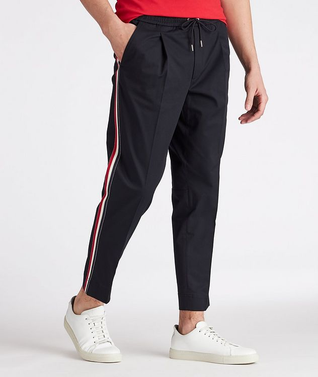 Sportivo Performance Pants picture 2