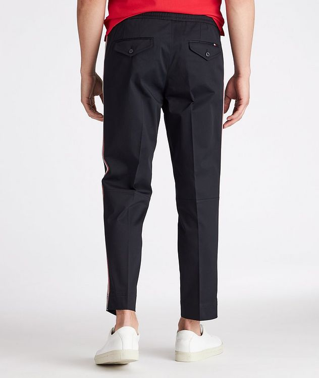 Sportivo Performance Pants picture 3