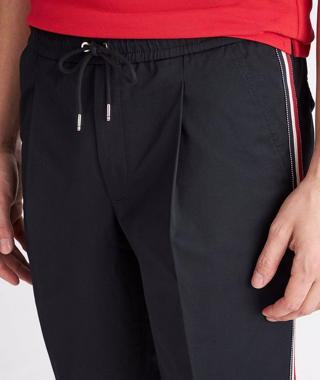 Sportivo Performance Pants picture 5