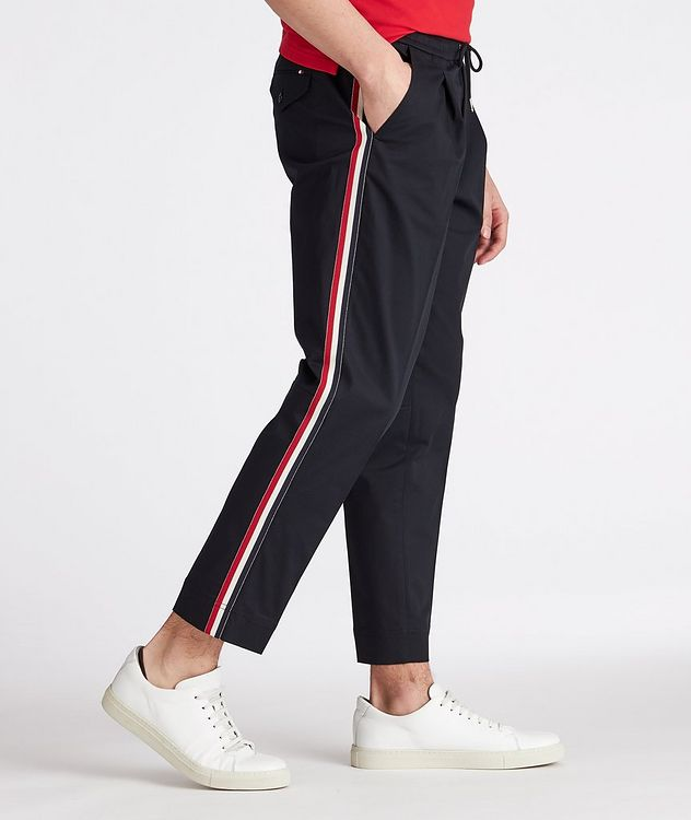 Sportivo Performance Pants picture 6