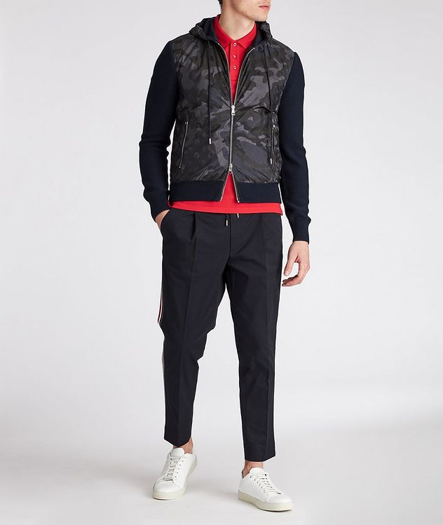 Sportivo Performance Pants picture 7