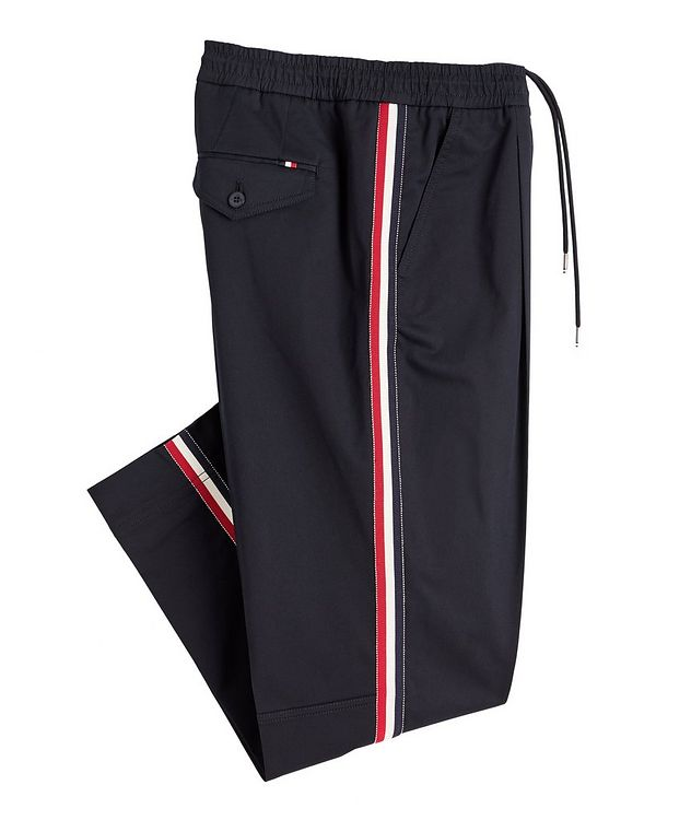 Sportivo Performance Pants picture 1