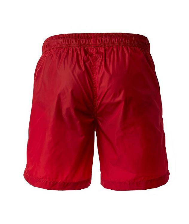 Boxer Mare Swim Trunks picture 2