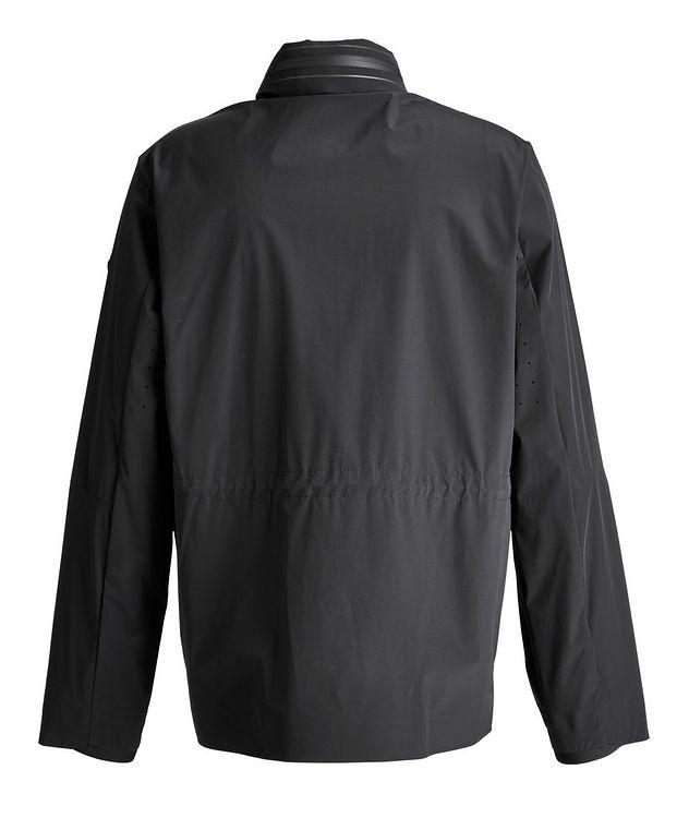 Dayan Stretch-Nylon Field Jacket picture 2