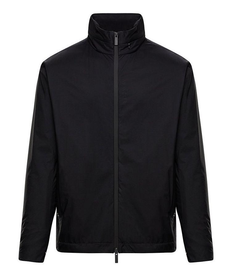 Itier Nylon Jacket image 0