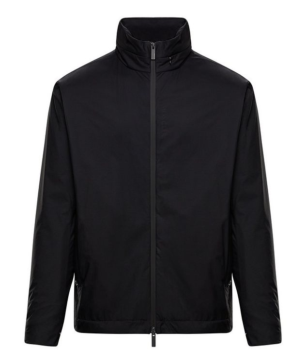 Itier Nylon Jacket picture 1
