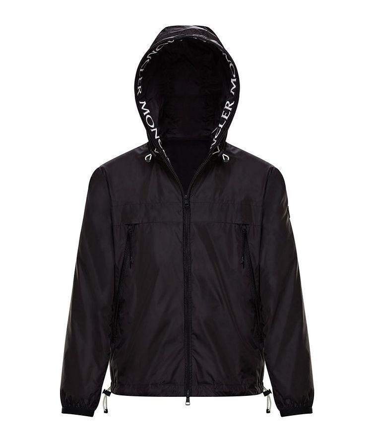 Massereau Hooded Jacket  image 0
